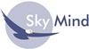 Sky Mind